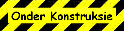 UnderConstructionSign_AF.png